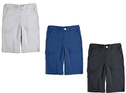 Boy's shorts by Appaman