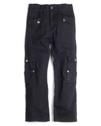 Appaman pants - new gear for school