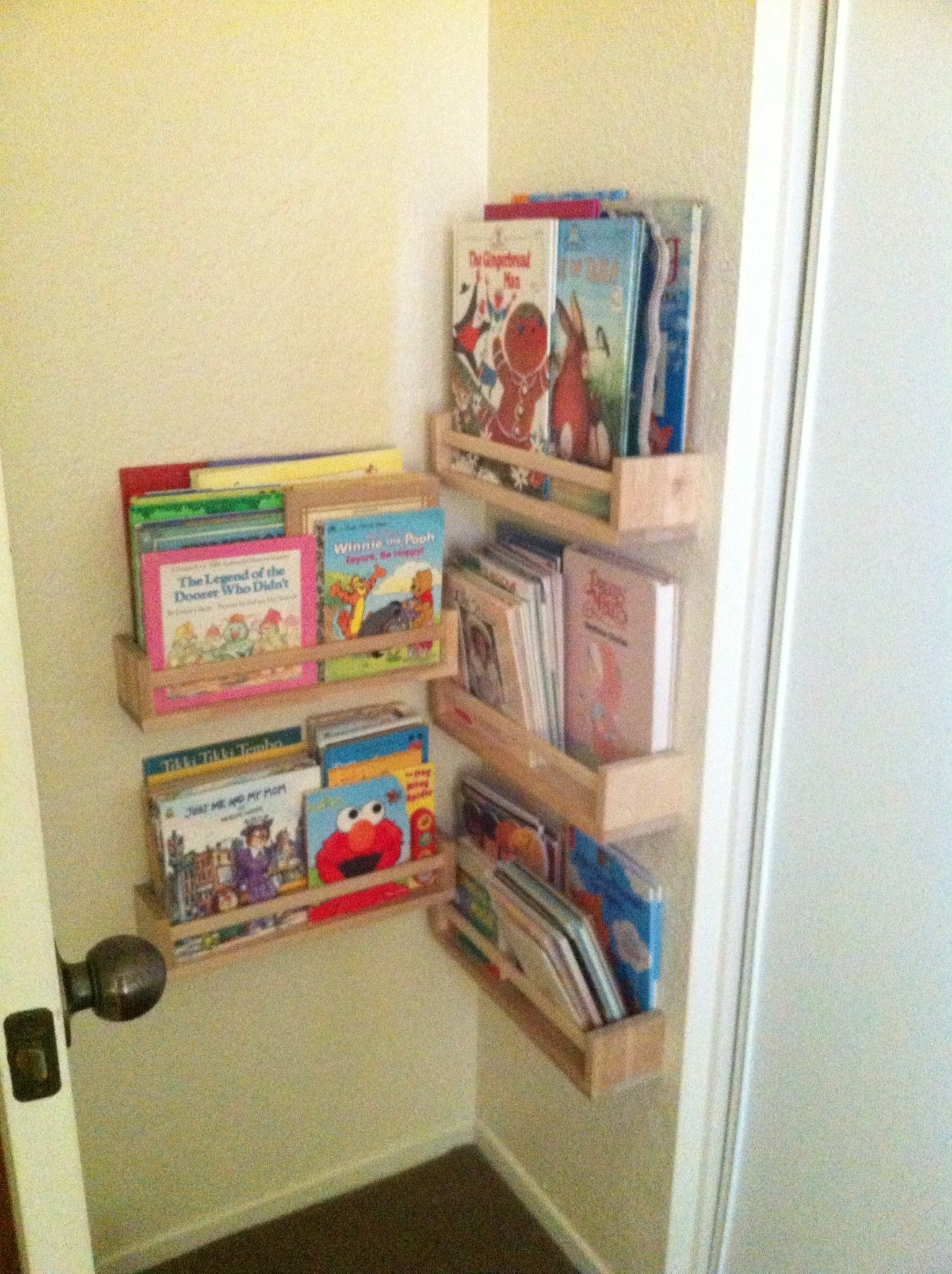 Amazing photo of Organization: Kids Room Bookshelves The Boys Store Blog with #966335 color and 1536x2056 pixels