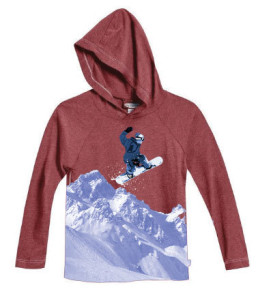 Snowboarder_Red_Jersey_Hoodie_HEathe_JRHH_RD_make_Orange_and_Red_not_heathered__47739.1441845829.1280.1280