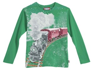 Snowy_Train_LS_TEE_801T_EL__65524.1441845770.1280.1280