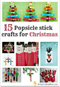 15-popsicle-stick-crafts-for-christmas