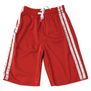 athletic shorts for boys