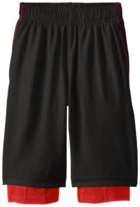 basketball shorts for boys